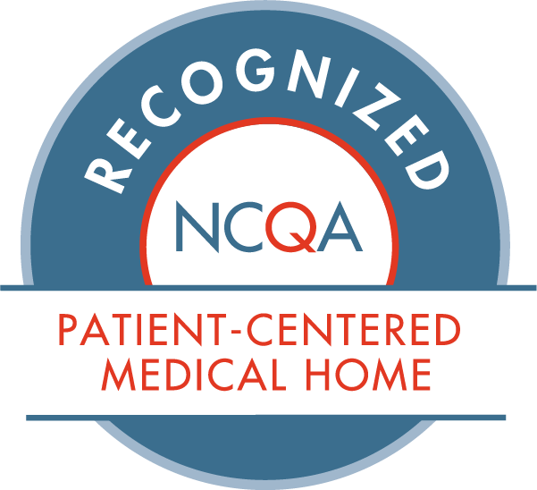 NCQA - Patient Centered Medical Home