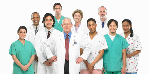 welcome community care physicians p c
