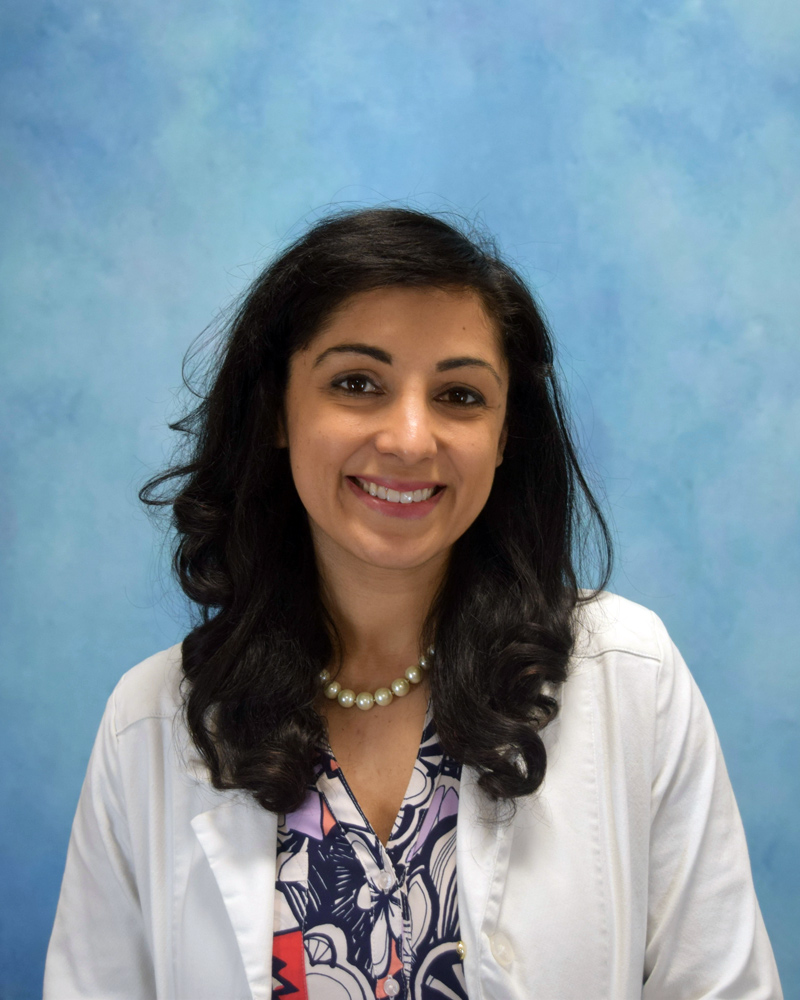 Disha Spath, MD provider profile  - Community Care