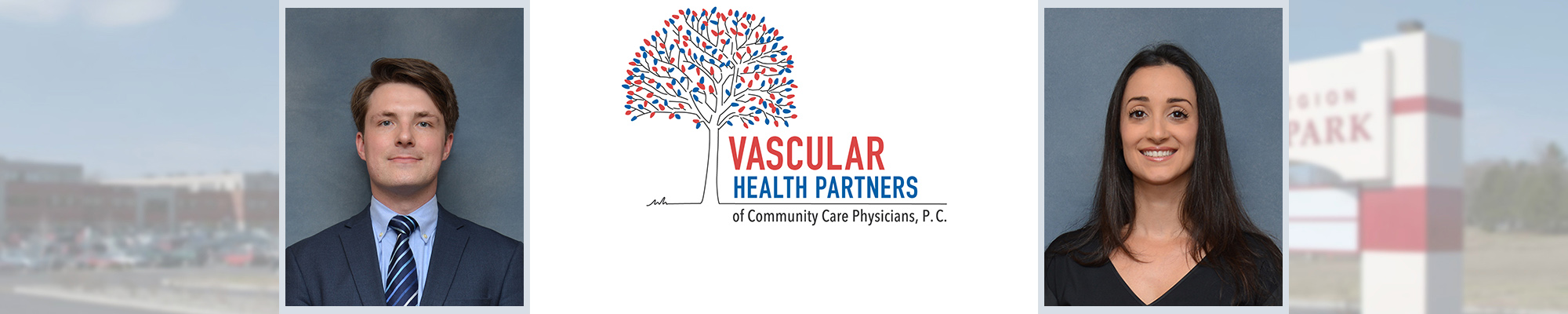 Vascular Health Partners New Practice Opens in Latham