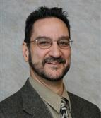 Ronald Musto, MD, MPH, MBA, CIME